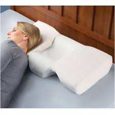 best bed pillows for neck pain pillow neck pain pillow forst side sleepers anddding with wooden