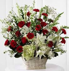 flowers for funerals funeral flowers memorial decrations bouquets sprays kremp