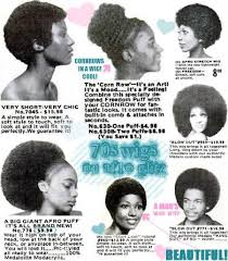african american 70 s hairstyles for women 8 best black style images on pinterest african hairstyles