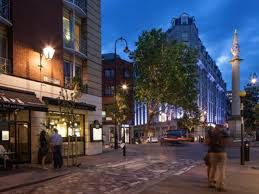 family restaurant covent garden cbre uk residential views cbre