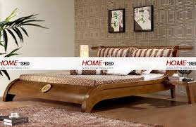 awesome asian inspired bedroom furniture gallery decorating