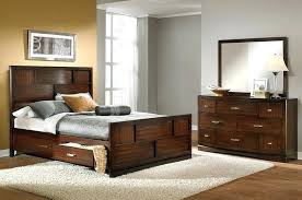 overhead bed storage bedroom storage cabinets beautiful tourism