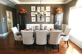 centerpieces for dining room table marvelous decorating dining table dway me