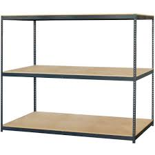 Garage Shelving Home Depot by Breathtaking Home Depot Garage Shelving Verambelles