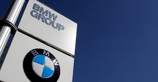 bmw germany email address bmw denies colluding with carmakers on emissions equipment the