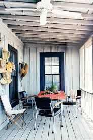 texas home decorating ideas southern living