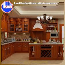 Shaker Style Kitchen Cabinets Manufacturers Myanmar Kitchen Cabinet Myanmar Kitchen Cabinet Suppliers And