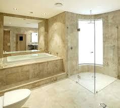 tile design for bathroom bathroom wall tile ideas bathroom wall tile designs bathroom wall
