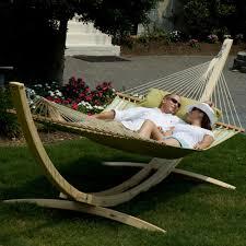 hatteras hammocks spring bay stripe quilted hammock