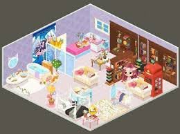 Game My New Room - 80 best line play 美術參考 images on pinterest play rooms