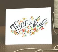 25 unique free thank you cards ideas on thank you