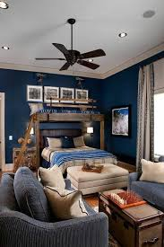 Boys Bedroom Ideas Captivating Best 25 Boy Bedrooms Ideas On Pinterest Rooms