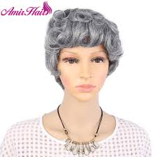 compare prices on american short hairstyles online shopping buy