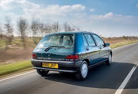 renault cars 1990 renault clio 5 doors specs 1990 1991 1992 1993 1994 1995