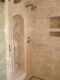 travertine tile ideas bathrooms floor tile design ideas and a white marble floor with black