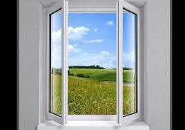 Interior Upvc Doors by Gst Brings Smiles On Upvc Door Manufacturers Sawdust