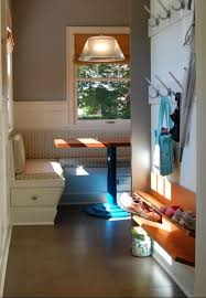 Shoe Mats For Entryway 6 Entryway Shoe Storage Ideas