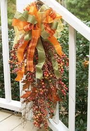 Fall Decor For The Home 150 Best Fall Decorations Images On Pinterest Fall Fall