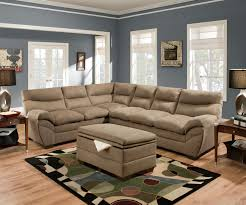 Thomasville Riviera Sofa by Uncategorized Thomasvilles For Sale Leather Salethomasville And