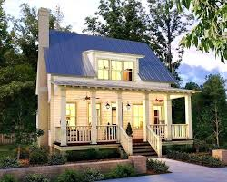 country style house southern low country home plans small southern living low country