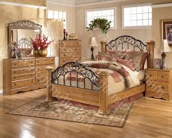 ashley furniture store bedroom set for housenavesinkriver hrc com