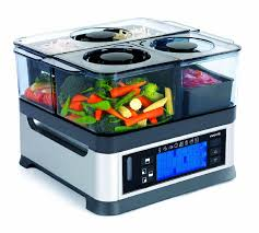 most useful kitchen appliances the 52 most unique appliances available today choice home warranty