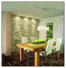 Wohnzimmer Modern Farben Modernes Wohndesign Ehrfürchtiges Modernes Haus Wandgestaltung