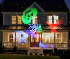 halloween laser light show kmashi halloween laser projector lights show 26 99 shipped stl mommy