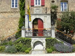 Haus Haus Elmpt Herrenhaus In Niederkrüchten Kr Viersen Nrw Home