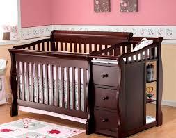 Sorelle Mini Crib Cribs Sorelle Verona Crib Stunning Crib Combo Sorelle Tuscany