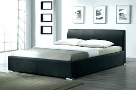 jessica bedroom set wildon home bedroom furniture canopy wildon home jessica bedroom set