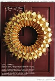 thanksgiving crafts for seniors ye craft ideas