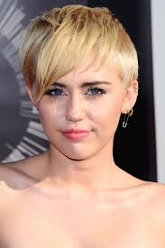 what is the name of miley cyrus haircut celebrity hairstyles miley cyrus haircut 2015 90s hairstyle