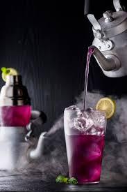 mixology photography thomas george food u0026 beverage still life interiors