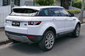 range rover file 2013 land rover range rover evoque l538 my13 5 sd4 pure tech