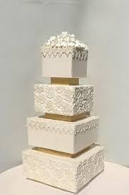 Big Wedding Cakes Big Island Wedding Cake Cakes U0026 Catering Hawaii Asia Wedding