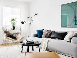 Scandinavian Livingroom Interior Design Styles 8 Popular Types Explained Froy Blog
