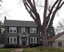 22 best exterior paint colors images on pinterest exterior house