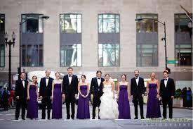 wedding photography chicago club of chicago michigan room wedding chicago wedding