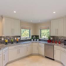 Kitchen Remodel Design Kitchen Remodeling Custom Cabinets Cabinet Refacing Kitchen