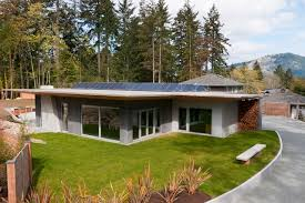 energy efficient house design energy efficient home design houzz
