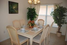 Pet Friendly Hotels With Kitchens by Vacation Home Kissimmee Pet Friendly Fl Booking Com