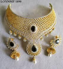 imitation jewelry in jaipur rajasthan imitation jewellery