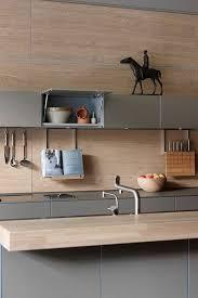 Grand Designs Kitchen Design Ideas 143 Best Bulthaup Images On Pinterest Cuisine Design Home And