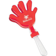 noise makers top 5 football noisemakers marketing and promotional products