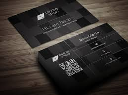 Business Card Design For It Professional Outstanding Business Card Design For It Professional 62 For Online