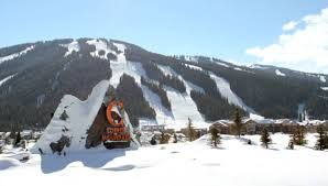 copper mountain co ski packages save on 2017 18 ski deals