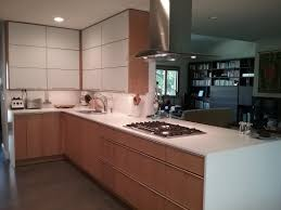 100 kitchen and bath showroom long island semi custom