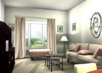 Studio Interior Design Ideas Small Apartment Interior Design Living Room