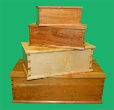 pet coffins humphreville furniture pet coffins
